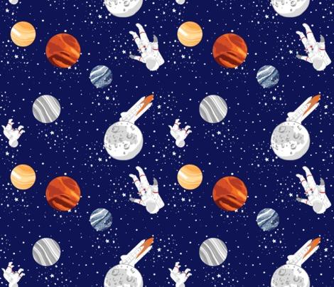 Rrrrrrrspoon-flower_moon-landing_space-traveler_contest232147preview