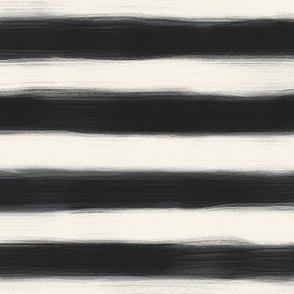 geo brush stripes large