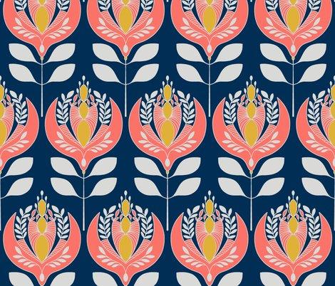 Rrrspoonflower-challenge-limited-pallette-jpeg-for-upload_shop_preview