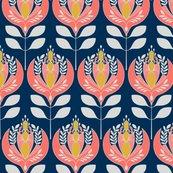 Rrrspoonflower-challenge-limited-pallette-jpeg-for-upload_shop_thumb