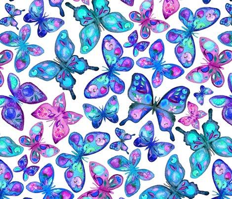 Rpurple-fruit-butterflies-pattern-base-1_shop_preview