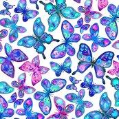 Rpurple-fruit-butterflies-pattern-base-1_shop_thumb