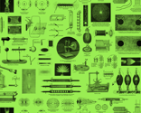Electromagnetics-lime-r_thumb