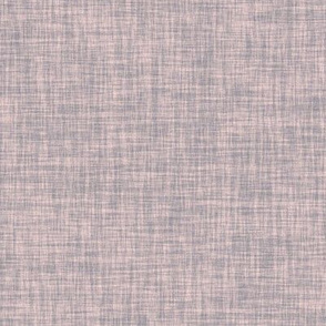 Desert Calm Textured Pink and Gray