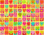 Graffiti-hearts_thumb