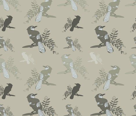 Rgreen_beige_birds_leaves_stock_shop_preview