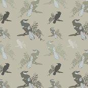 Rgreen_beige_birds_leaves_stock_shop_thumb