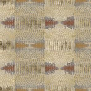 Fish Thatch (4)