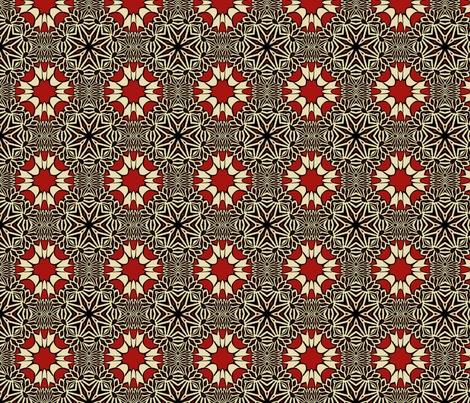 Rrrrrrf-red-flower-border-tile_contest233273preview