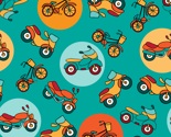Rrbike_pattern_turquoise_thumb