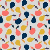 Rlimited_coral_apples_fix-01_shop_thumb