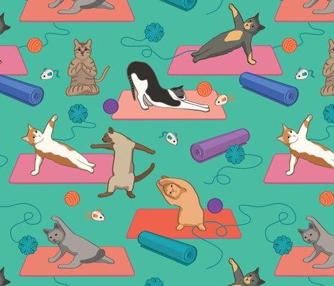 Yoga-cats3-large-01_shop_preview