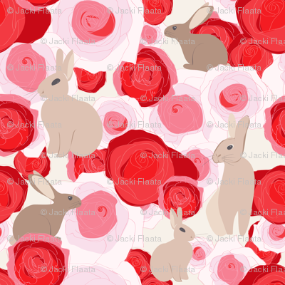 Rrrabbits-in-the-roses-01_preview