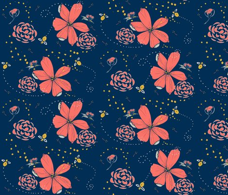 Rrfat-bee-in-coral-floral-01_shop_preview