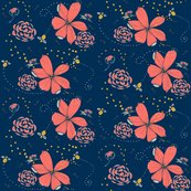 Rrfat-bee-in-coral-floral-01_shop_thumb