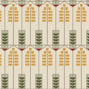Prairie Vine