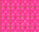 Rrs-_garden_rose_lattice_thumb