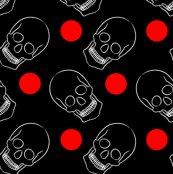 Rwhite-skulls-with-dots_shop_thumb
