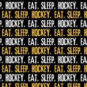 Rhockey-patchworks-bruins-06_shop_thumb