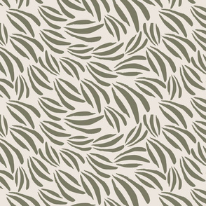 Paint daubs_Leaf green-01-01