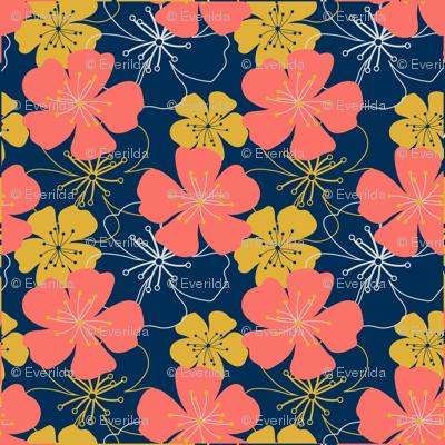 almond-flower-pattern-2