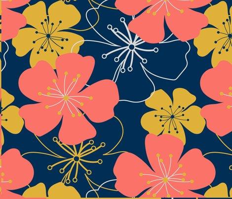 Rralmond-flower-pattern-2_shop_preview