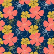 Rralmond-flower-pattern-2_shop_thumb