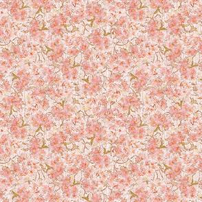 blossoms-peach-pink blush