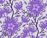 Butterfly-floral-lavender_thumb