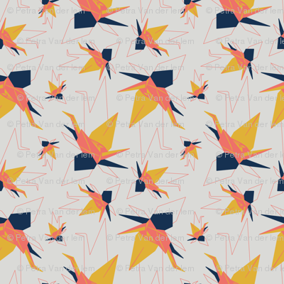 papercrane_01-03_spoonflower