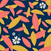 Rleaves_hibiscus_shop_thumb