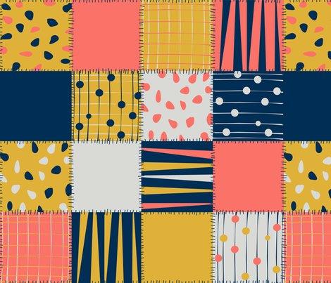 Rrcoral-palette-patchwork_shop_preview