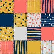 Rrcoral-palette-patchwork_shop_thumb