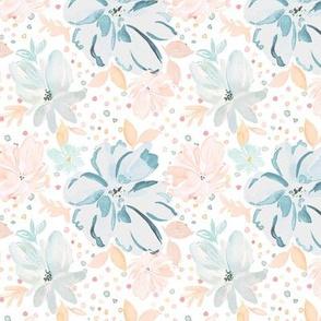 Gumdrop-Blossoms 4.5x4.5