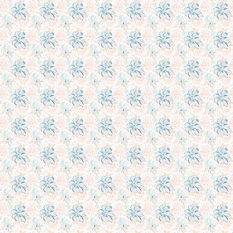 Rgumdrop-blossoms-2-5x2-5_shop_preview