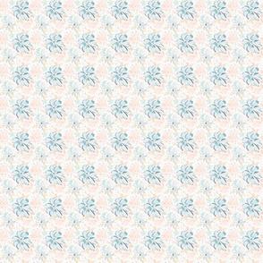 Gumdrop-Blossoms 1x1