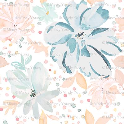 Gumdrop-Blossoms JUMBO