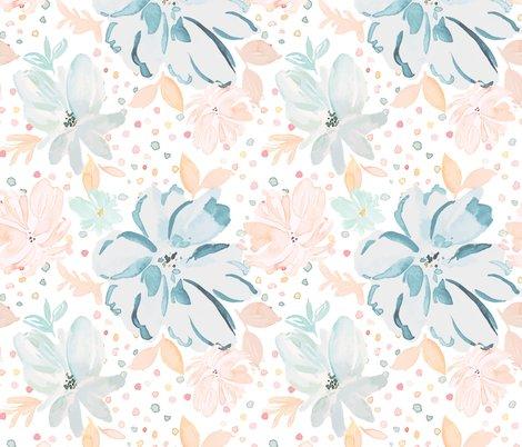 Rgumdrop-blossoms_shop_preview