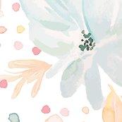 Rgumdrop-blossoms_shop_thumb