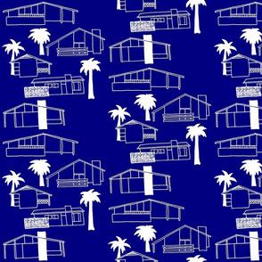 Blueprint For Suburbia