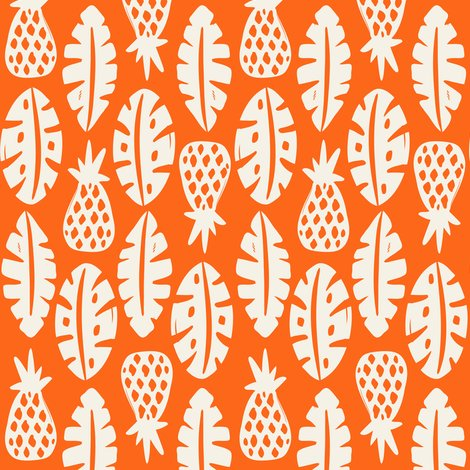 Rrainforest-orange-flat-300-for-wp_shop_preview