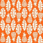 Rrainforest-orange-flat-300-for-wp_shop_thumb