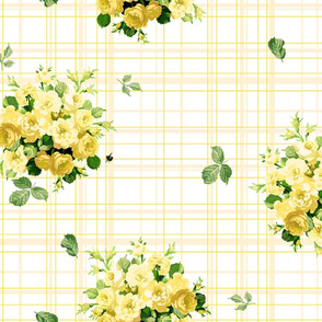 Adelyte buttercup 1