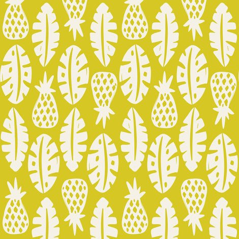 Rrainforest-yellow-green-flat-300-for-wp_shop_preview