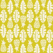 Rrainforest-yellow-green-flat-300-for-wp_shop_thumb