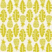 Rrainforest-cream-yellow-green-flat-300-for-wp_shop_thumb