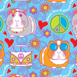 guinea-pigs-peace-and-love-on-blue-without-pink