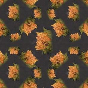 DebsSunflower
