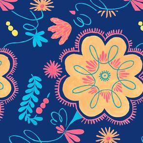 Rpolish-floral-pattern-orange-flowers-seamles_4_shop_thumb