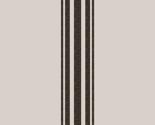 Rrblack-ticking-stripe-on-natural_thumb